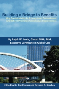 Building a bridge to benefits thumbnail
